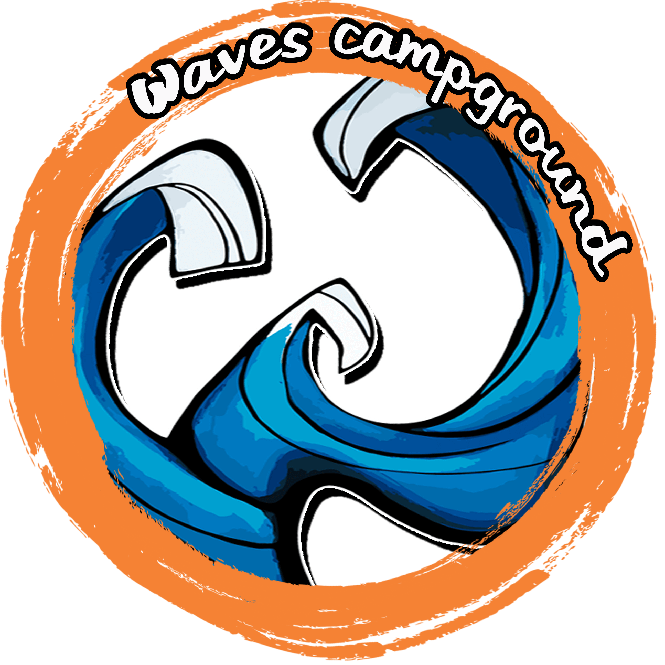 Waves Campground